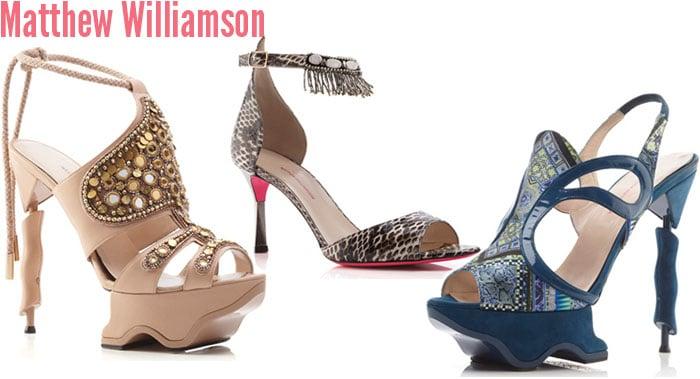 Matthew-Williamson-Spring-2013-shoes