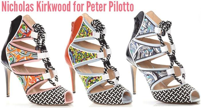 Nicholas-Kirkwood-Peter-Pilotto-Spring-2013-shoes