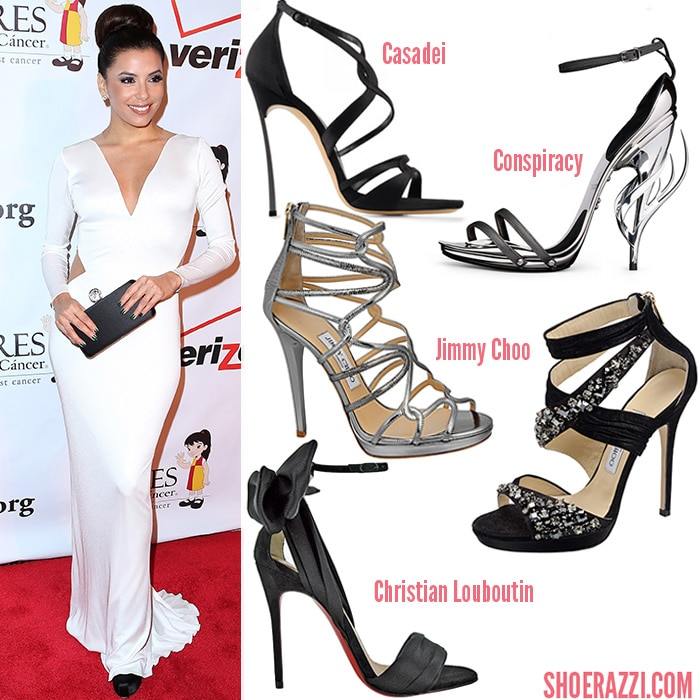 Shoes-She-Should-Have-Worn-Eva-Longoria-2012