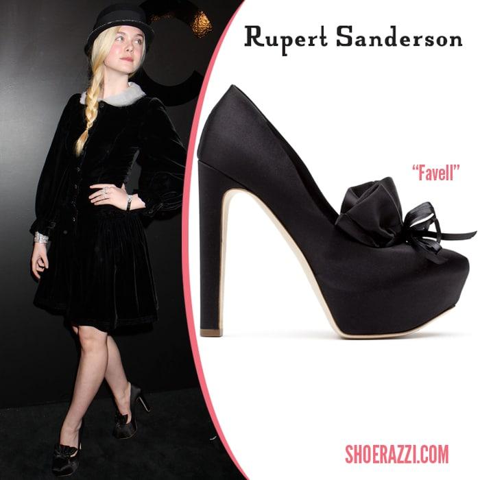 elle-fanning-rupert-sanderson-heel-october-2012
