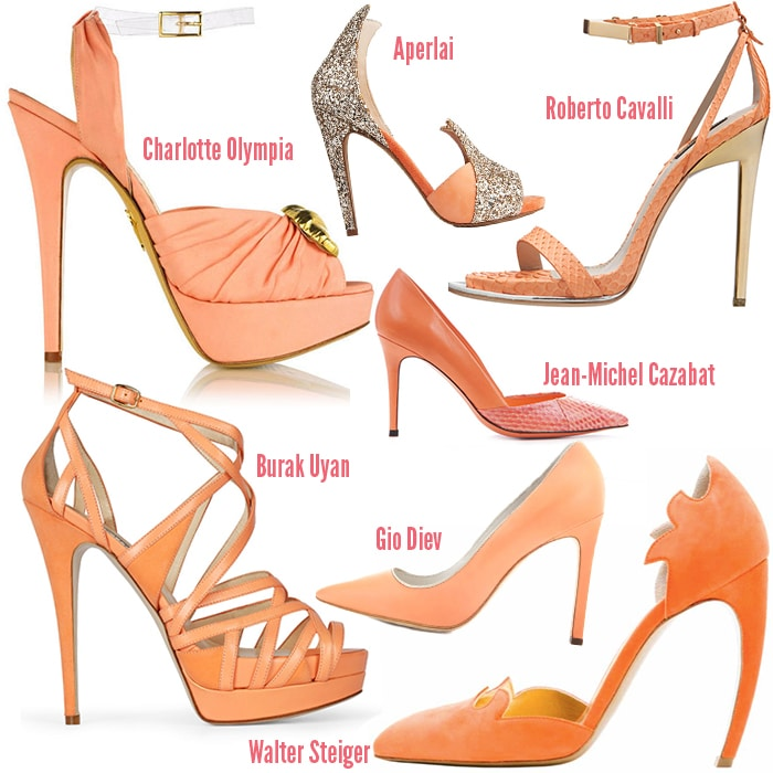 Nectarine-shoes-Spring-2013