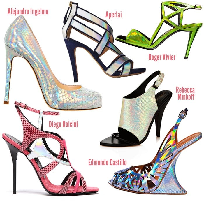Spring-2013-shoes-trends