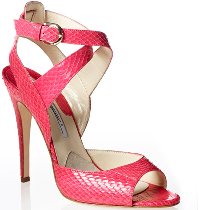 Brian-Atwood-Alisee-sandal-Spring-2013