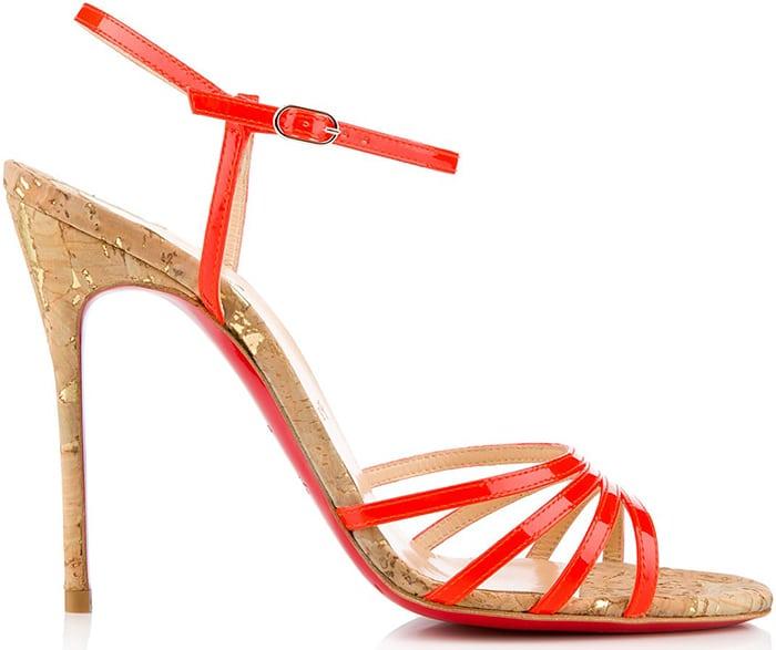 Christian-Louboutin-Belbride-sandal-Spring-2013-collection