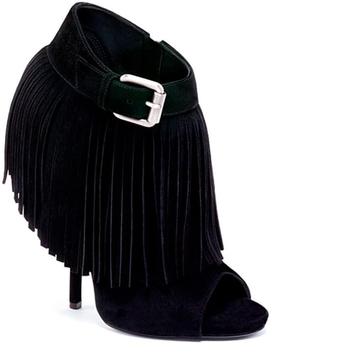 giuseppe-zanotti-spring-2013-collection-bootie