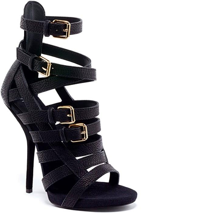 giuseppe-zanotti-spring-2013-collection-sandal