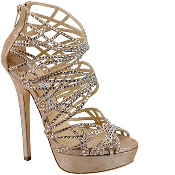 jimmy-choo-cruise-2012-colleciton-damek-sandal