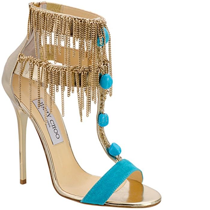 jimmy-choo-cruise-2013-colleciton-belle-sandal