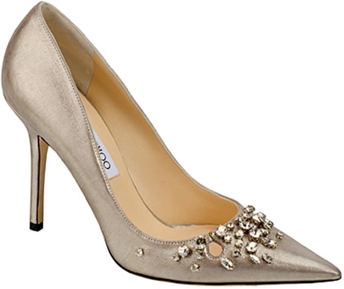 jimmy-choo-cruise-2013-collection-