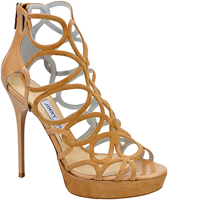 jimmy-choo-cruise-2013-collection-blast-sandal