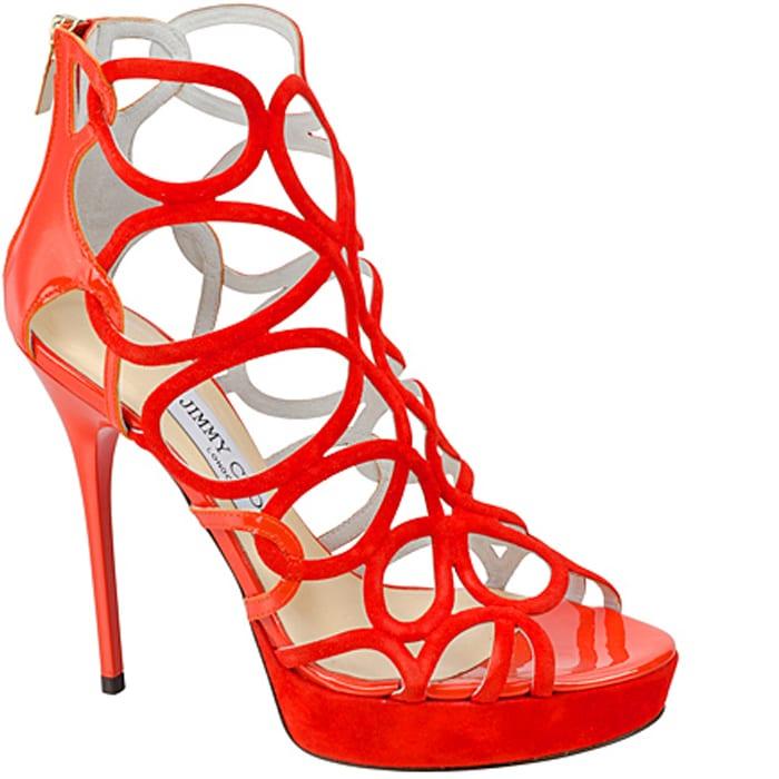 jimmy-choo-cruise-2013-collection-blaze-sandal-