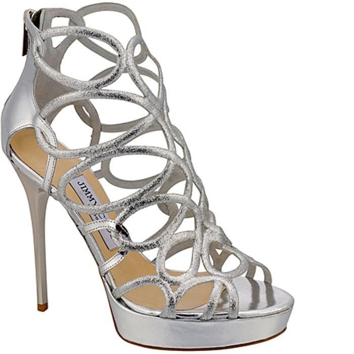 jimmy-choo-cruise-2013-collection-blaze-sandal