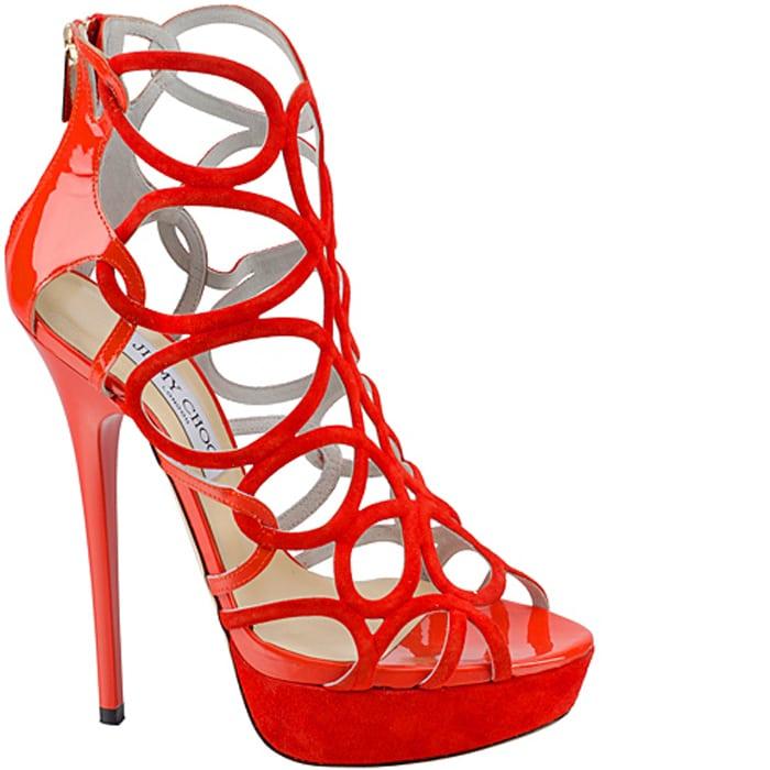 jimmy-choo-cruise-2013-collection-brazil-sandal