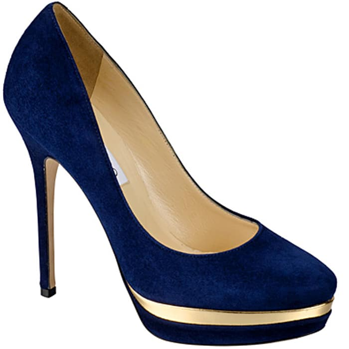 jimmy-choo-cruise-2013-collection-brulee-pump