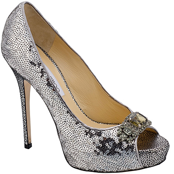 jimmy-choo-cruise-2013-collection-embellished-pump