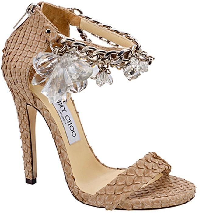 jimmy-choo-cruise-2013-collection-embellished-sandal-