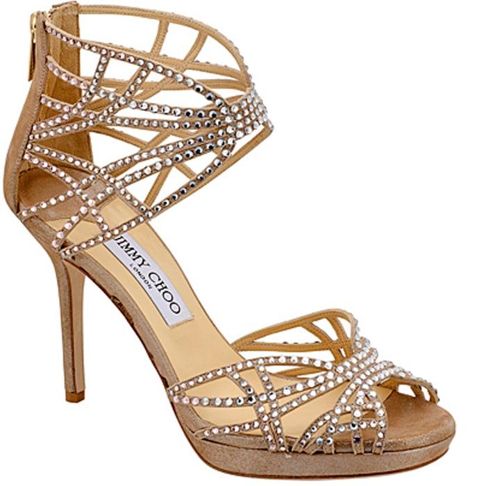 jimmy-choo-cruise-2013-collection-embellished-sandal