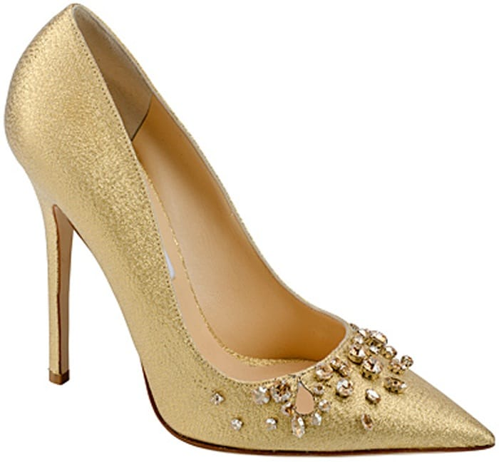 jimmy-choo-cruise-2013-collection-flame