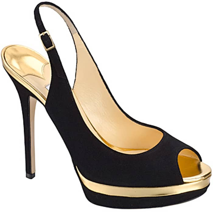 jimmy-choo-cruise-2013-collection-frosting