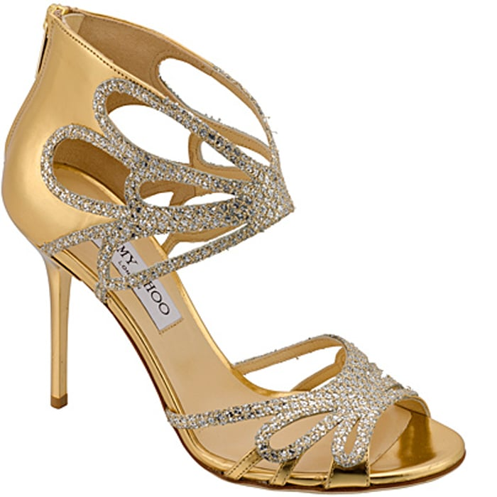 jimmy-choo-cruise-2013-collection-melody