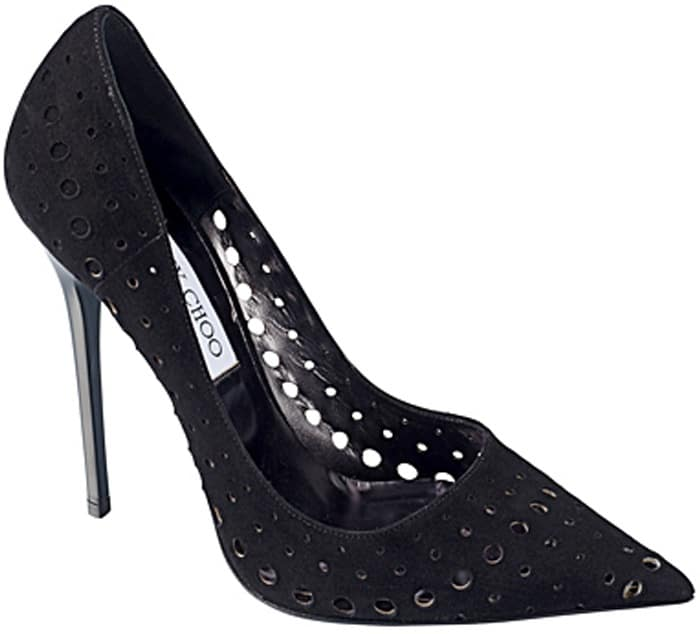 jimmy-choo-cruise-2013-collection-mime-pump-blk