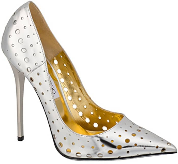 jimmy-choo-cruise-2013-collection-mime-pump