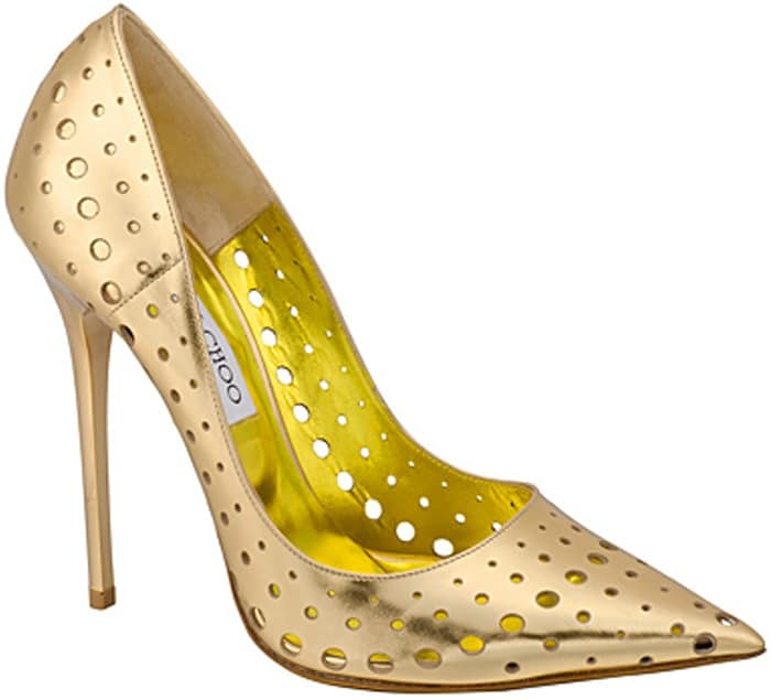 jimmy-choo-cruise-2013-collection-mime
