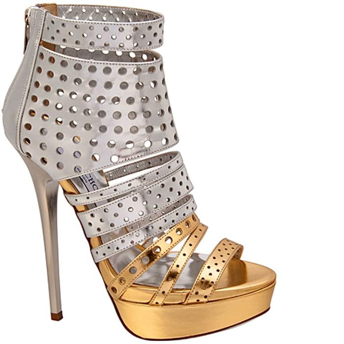 jimmy-choo-cruise-2013-collection-platform-sandal