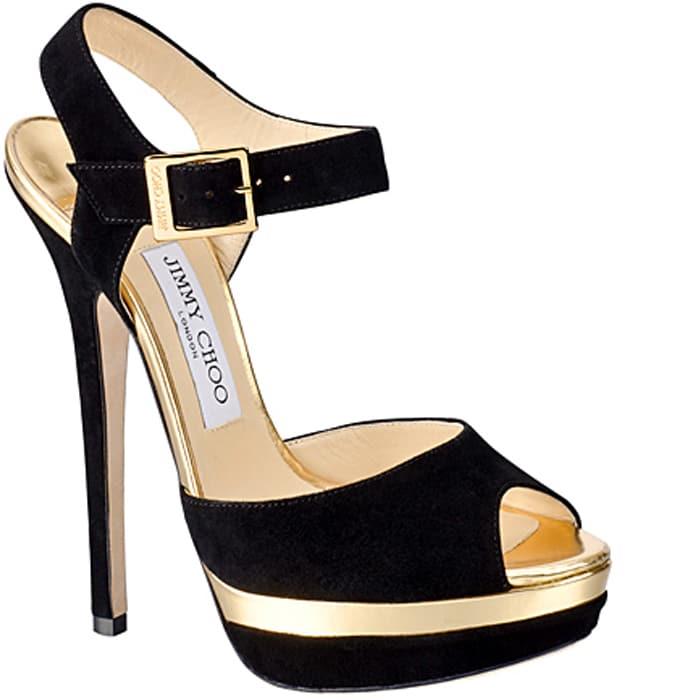 jimmy-choo-cruise-2013-crumble-sandal