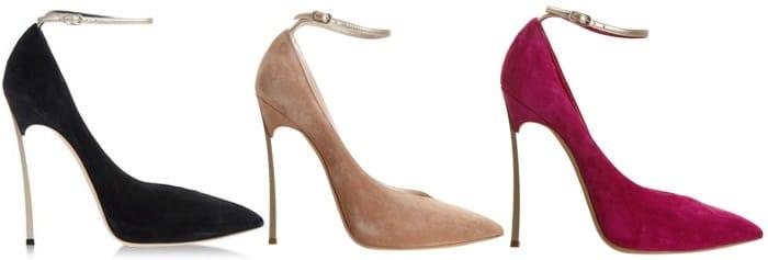 casadei-ankle-strap-pump-shop-january-2013