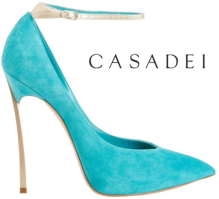 casadei-suede-ankle-strap-pump-january-2013