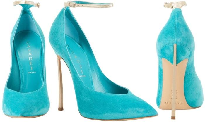 casadei-suede-pump-ankle-strap-shop