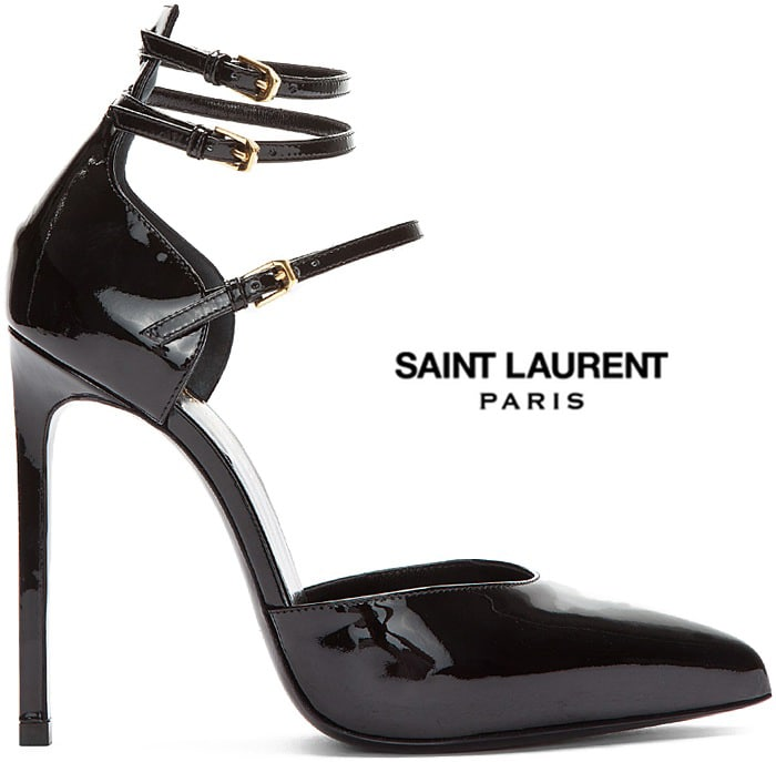saint-laurent-strappy-pump-shop-january-2013