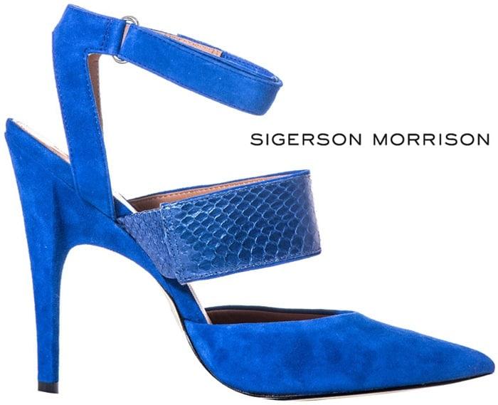sigerson-morrison-brielle-pump-spring-2013