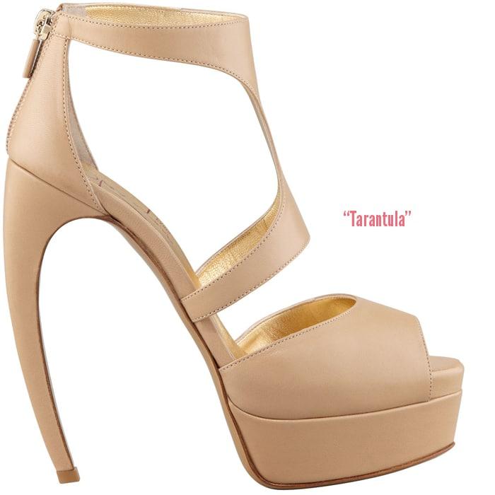 walter-steiger-Tarantula-platform-sandal-spring-2013
