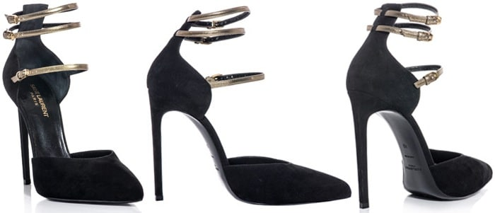 yves-saint-laurent-paris-suede-pump-shop