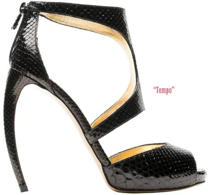 Walter-Steiger-Tempo-sandal