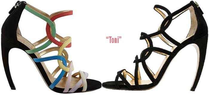 Walter-Steiger-Toni-sandal-Spring-2013
