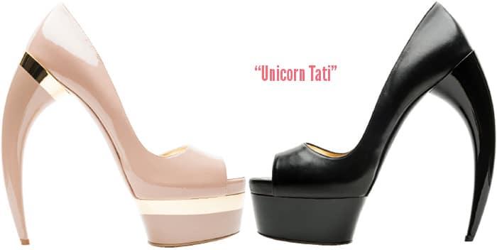 Walter-Steiger-Unicorn-Tati-pump-Spring-2013