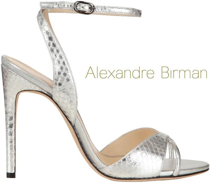 Alexandre-Birman-ankle-strap-sandal-Spring-2013