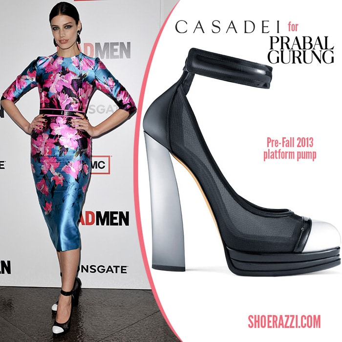 Casadei-for-Prabal-Gurung-Pre-Fall-2013-shoes