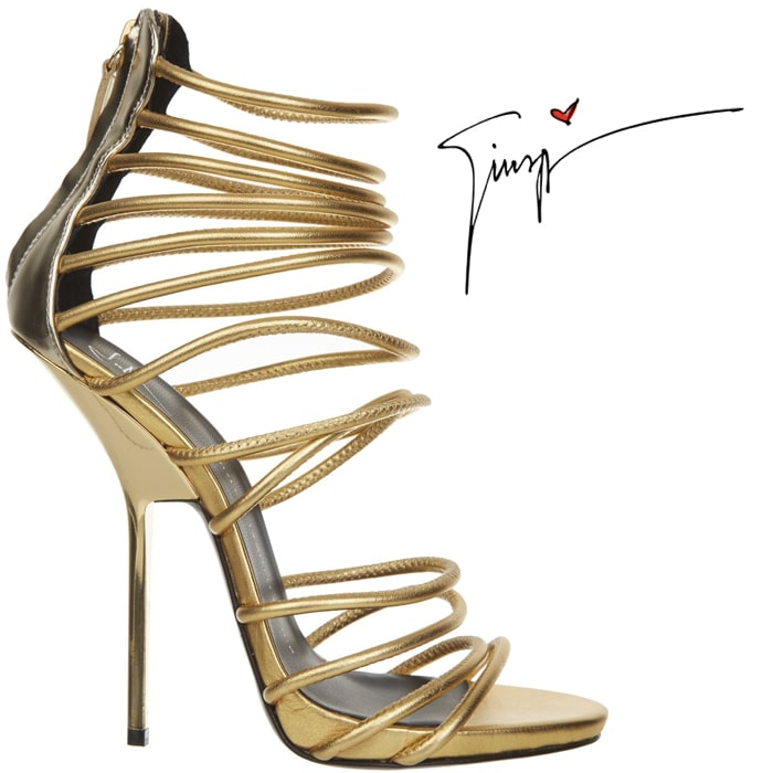 Giuseppe-Zanotti-Strappy-Sandal-Shop-March-2013