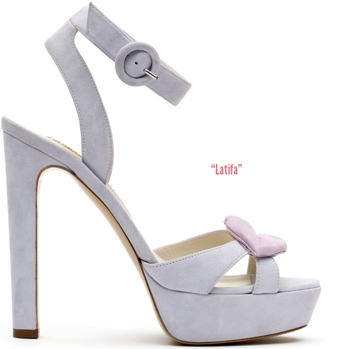 Rupert-Sanderson-Spring-2013-Collection-Latifa-Sandal
