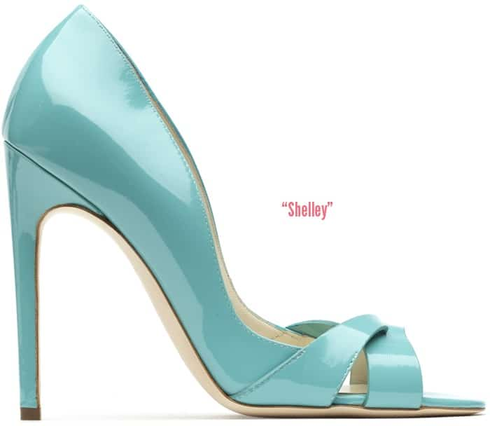 Rupert-Sanderson-Spring-2013-Shelley-Pump