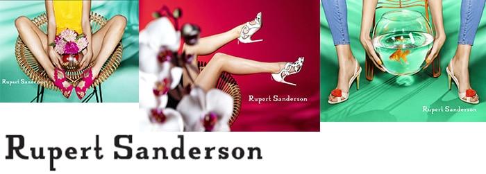 Rupert-Sanderson-Spring-2013
