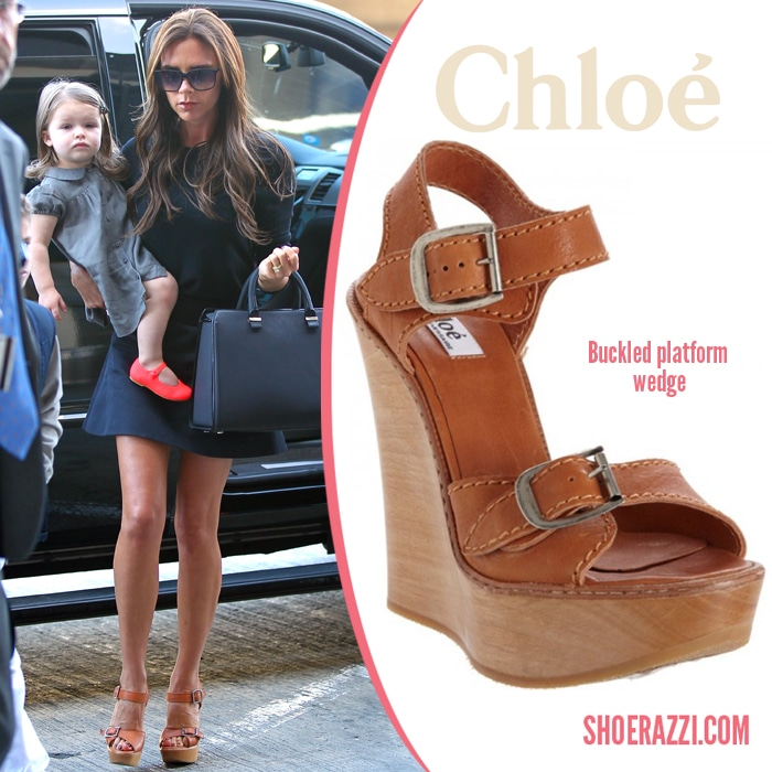 Chloe-Buckled-Wooden-Wedge-Victoria-Beckham