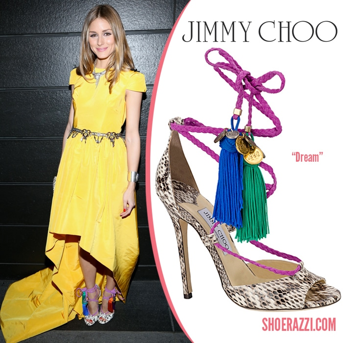 Jimmy-Choo-Dream-Sandal-Olivia-Palermo