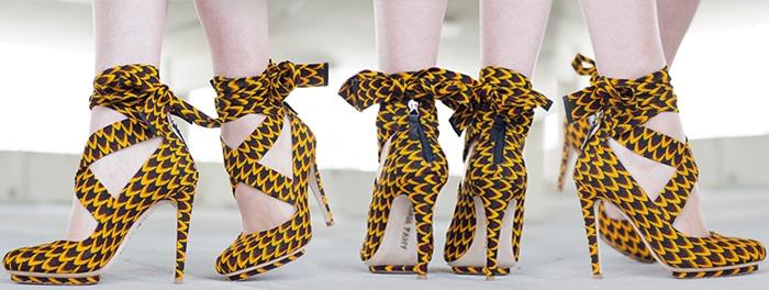 Liam-Fahy-Charlotte-heels