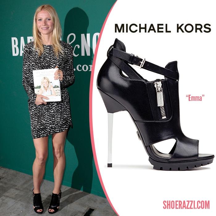 Michael-Kors-Emma-Pre-Fall-2013-booties