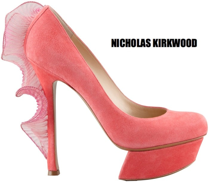 Nicholas-Kirkwood-Suede-Frill-Pump-Shop-April-2013